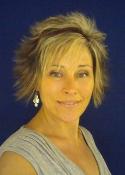 Insurance & Billing Specialist Jackie Patterson