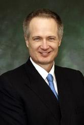 Dr. Carl E. Misch