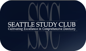 Seattle Study Club Network