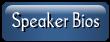 ADS Speaker Bios